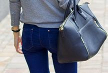 Fashion I Adore... / Clothes, Shoes, Hair, Nails and anything else I can't keep myself from pinning.