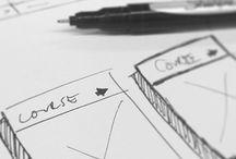 R E S O U R C E S / Handy resources and lists compiled to simplify life.