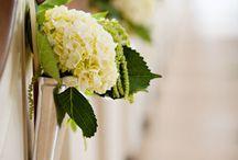Weddings at Dunwoody United Methodist Church / Photos from weddings held at DUMC.