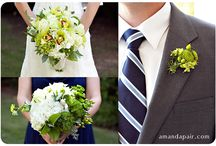 Getting married :) / by Liliana Keany