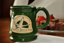 White Swan Inn B&B