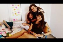 school ;)