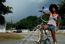 Bike Shoot_Inspiration