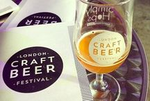 Festivals of the Beer Variety