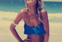 Every summer has a story ♥