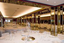 Sala Olimpia