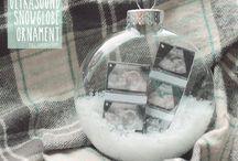 cmas gift ideas