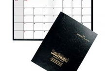Promotional Calendars and More / http://www.superiorpromos.com/ / by Superior Promos