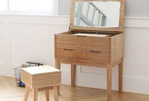 DESIGNER'S ROOM LOOK BOOK / 디자이너스룸 일부 상품을 볼 수 있습니다.