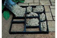 patiostones homemake