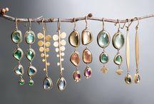 Easy Jewelry photography
