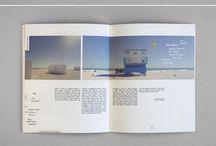 Graphic Print Design