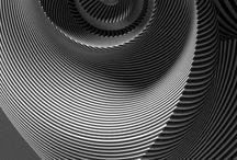 Computer Kunst / Kunst und Computer