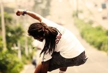 skate&longboard