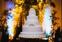 Casamento - Detalhes e decoração / Aqui você vai encontrar ideias de decoração e detalhes dos casamentos que temos fotografado.