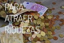 saquito dinero