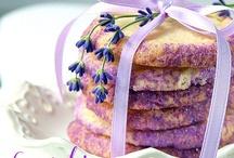 Cookies :: Koekjes