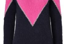 Pullover, Sweater, Cardigan...