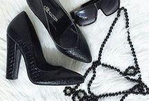 günlük ayakkabı modelleri / tarzınızın yeni adresi