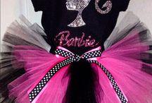 fantasia Barbie