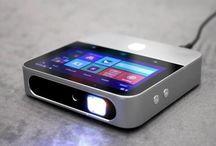 top 5 computer gadget mini projecteur