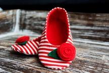 Kids Fashion / by little ReBBels Manon de Jong