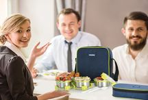 Tiffin Boxes | Lunch Boxes | Containers