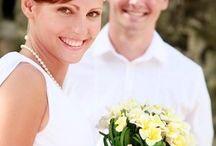 Tropical Island Weddings / Tropical Island Weddings
