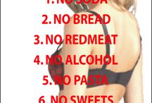 DIET PLAN FOR UR GOOD