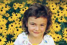 Adopt Kansas Kids / by Kansas Children's Service League
