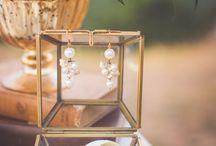 Bekah Anne - She's A Pearl / Bekah Anne Accessories, Press & Print. As seen in Style Me Pretty, Wedding Sparrow, Bridal Musings, Joy Wed, Wedding Chicks, Perfect Palette, Hochzietsguide, Perfect Wedding Magazine, Vale & Vine, Bella LA & White Australia.