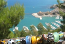 Trollbeads....your story / my story