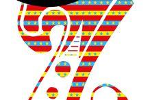 letras personalizada