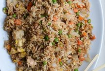 Frugal Meals  / This board shares the same lifestyle values as my Frugal Living board.  I also keep many frugal living ideas that boomers in retirement can relate to on my web page: www.frugallivingboomer.blogspot.com.
