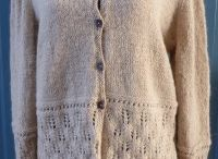 Knitting pattern / Our own pattern design! Visit our webbshop to see more :)