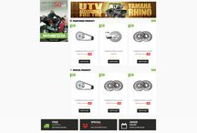 AP MOTOR CYCLE PRESTASHOP THEME / AP Motor Cycle is an excellent responsive prestashop theme  with a lot of new features and modern ,clean design. Demo: http://apollotheme.com/demo-themes/?product=ap-motor-cycle-prestashop-theme Download: http://apollotheme.com/products/ap-motor-cycle-prestashop-theme/