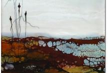 Painter: Alice Tomey