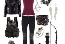 clothes ღ cosplay ღ