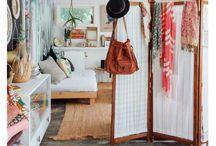 room styles