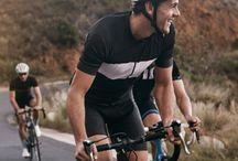 I <3 Cycling