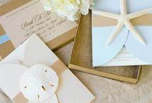 Wedding ideas / by Bambi Berdan
