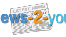 News2You / News 2 You Resources. Also available in the Google Drive Material Database.