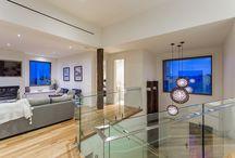 Living area inspiration
