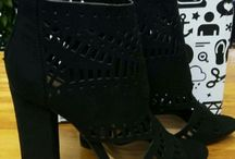 Shoes by Majestiiclothing.com