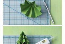 DIY świąteczne