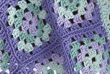 Crochet & Malla