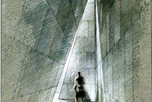 geometrı