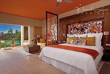 DW : Domincan Republic : Punta Cana / #destinationwedding #puntacana #dominicanrepublic  / by Wander Love Weddings & Travel