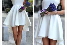 formal♥