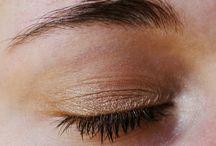 cosmetics/beauty